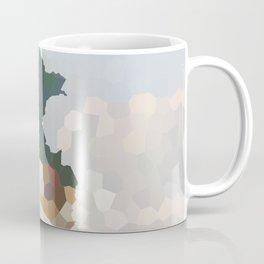 Peru Coffee Mug