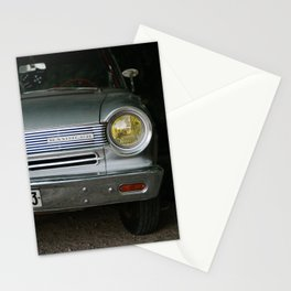 Rambler American 330 AMC Stationery Cards