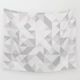 Softer Wall Tapestry