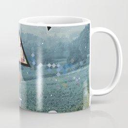 Moomins Coffee Mug
