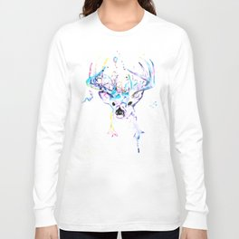 In My Mind Long Sleeve T-shirt