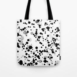 doTed Tote Bag