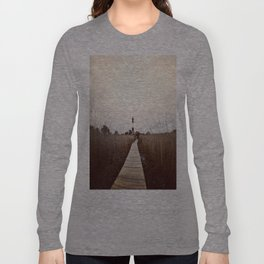 Light House Long Sleeve T-shirt