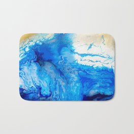 Riptide Bath Mat