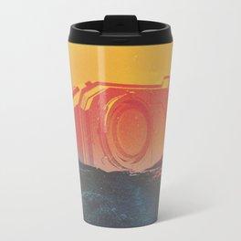 ÅLPHÅ Travel Mug