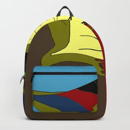 Goby Backpack