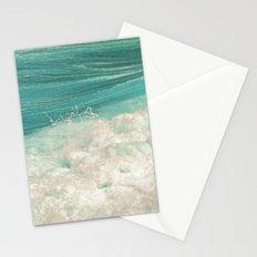 SIMPLY SPLASH Stationery Cards