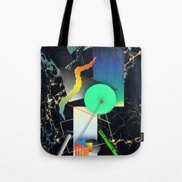 Future Future Tote Bag
