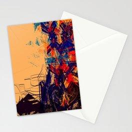 102917 Stationery Cards