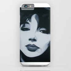 Kate Muse iPhone 6s Slim Case