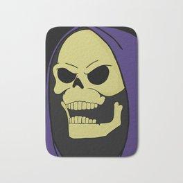 Skeletor Bath Mat