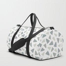 Holiday Cheers 3 Duffle Bag