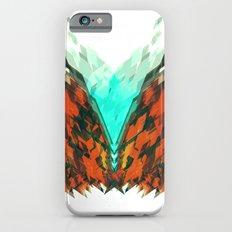 fy22_3 Slim Case iPhone 6s
