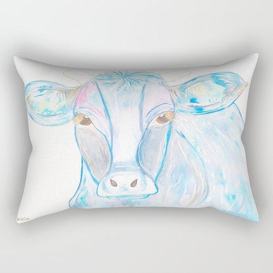 Graze Rectangular Pillow
