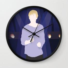 PIPPIN - 2013 REVIVAL Wall Clock