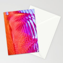 Mixit Stationery Cards