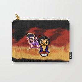 Aladdin Momiji Carry-All Pouch