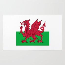 Flag of Wales,uk,great britain,dragon,cymru, welsh,celtic,cymry,cardiff,new port Rug