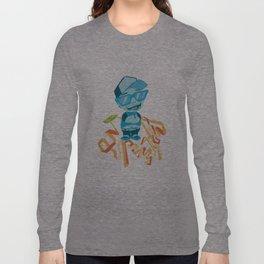 Superstylin Long Sleeve T-shirt