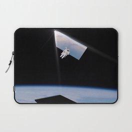 Cosmonaught Laptop Sleeve