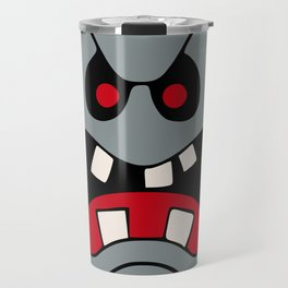 Whomp Travel Mug