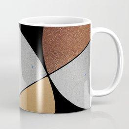 Golden Ratio Coffee Mug