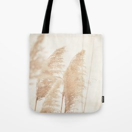 """When the sun turns traitor cold..."" Tote Bag"