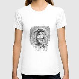 E.T Play House T-shirt
