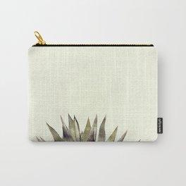 Agava cactus Carry-All Pouch