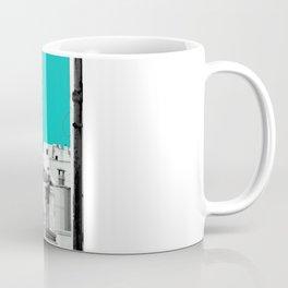 Ostuni 1 Coffee Mug