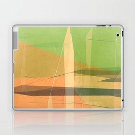 Color world 1 Laptop & iPad Skin