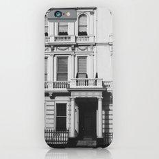 London architecture  iPhone 6s Slim Case