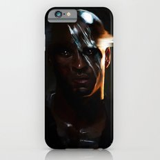Lincoln, The 100 Slim Case iPhone 6s