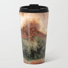 Idaho Gem Stone 3 Travel Mug