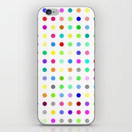 Zolpidem iPhone Skin