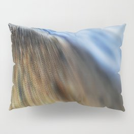 sea and beach  Pillow Sham