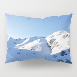 An amazing day ahead Pillow Sham