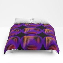 *Love Hangover Comforters