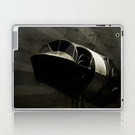 Adrenaline Laptop & iPad Skin