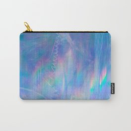 Rainbow Portal! Carry-All Pouch