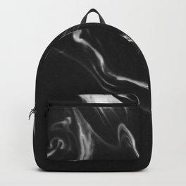 Form Ink No. 25 Backpack