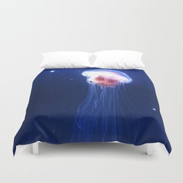 Jelly. Duvet Cover
