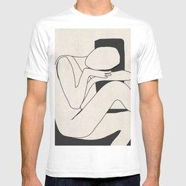 Abstract Art 15 T-shirt