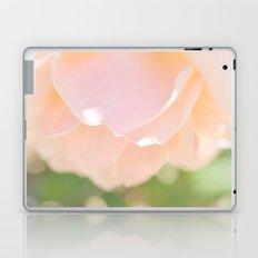 Petal Soft Laptop & iPad Skin