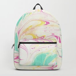 Illusion Backpack
