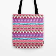 Going up? Tote Bag