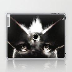 Tristan Laptop & iPad Skin