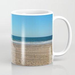 Off Duty Coffee Mug