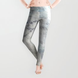 Murgo Parcel: Expired Milk Leggings