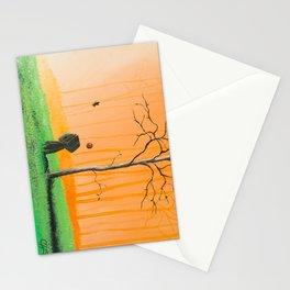 I remember us Stationery Cards